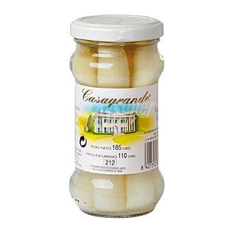 Casagrande Yemas baby espárragos 110 g
