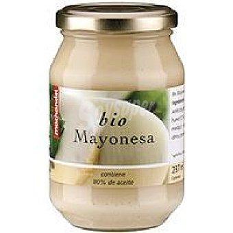 Mayonesa Machandel 250gr