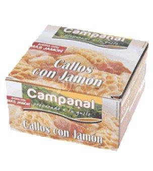 Campanal Callos con jamon 380 g