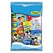 Pack snack disney, 83G 83 g Aspil