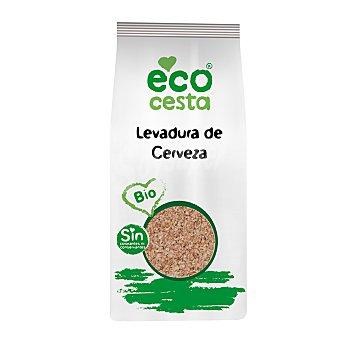 Ecocesta Levadura cerveza bio 150 g