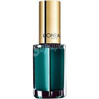 L'Oréal Laca de uñas Le Vernis 613 Pack 1 unid