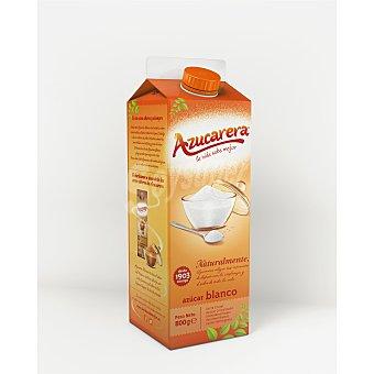 Azucarera Azúcar blanquilla Caja 750 g