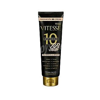 Vitesse Crema Facial Antiedad BB Cream 150 ml