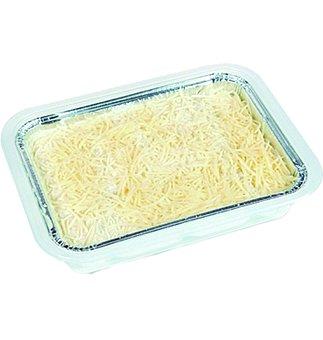 Bo de Debo Lasaña verduras y queso 450 g