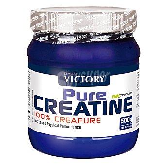Victory Complemento alimenticio Pure Creatine 500 g