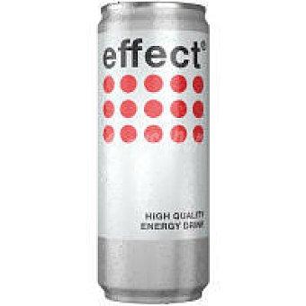 Effect Bebida energética Lata 33 cl