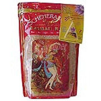 SCHEHERAZADE Arroz basmati Reis paquete 1 kg Paquete 1 kg
