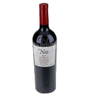 Neo Vino tinto D.O. Ribera del Duero Reserva Botella de 75 cl