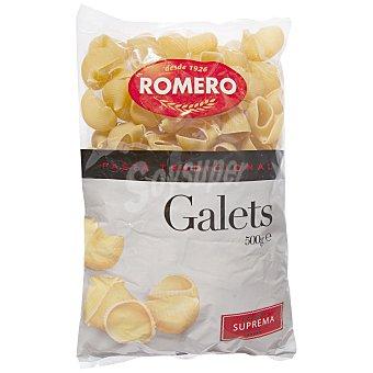 Romero Galets 500 g