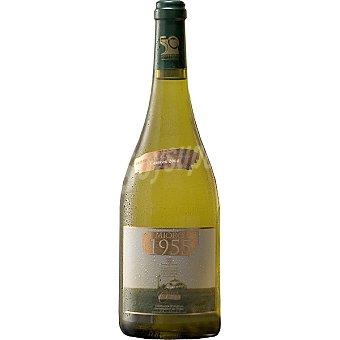 Mioro 1955 Vino blanco fermentado en barrica de Andalucía botella 75 cl Botella 75 cl