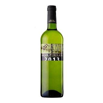 Perelada Vino Blanco Masía Botella 75 cl