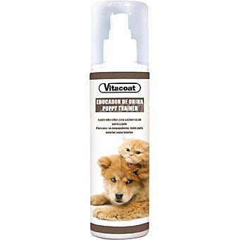 VITACOAT Educador de orina para cachorros de perro y gato Spray 150 ml
