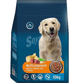 Condis Comida perro 10 KG