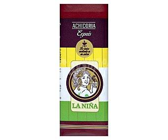 La Niña Achicoria molida expres 250 g