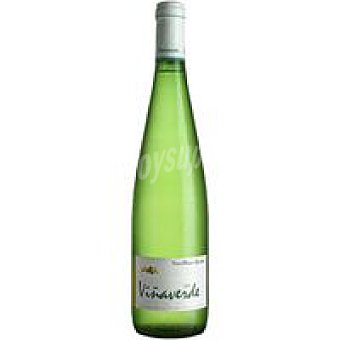 Viña verde Vino Amontillado Botella 75 cl