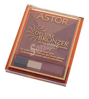 Astor Polvos bronceadores con minerales 1 ud