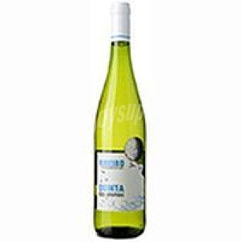 QUINTA DAS ANIMAS Vino Ribeiro Botella 75 cl