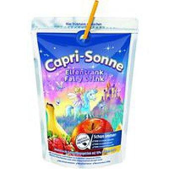 Capri Sonne Zumo Elfentrank Brik 200 ml