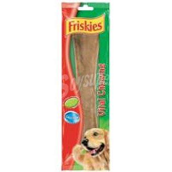 Friskies Purina Huesos de mascar gigante Pack 1 unid