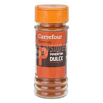 Carrefour Pimentón dulce 45 g