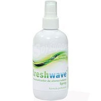 Humydry Ambientador Freshwave Spray 250 ml