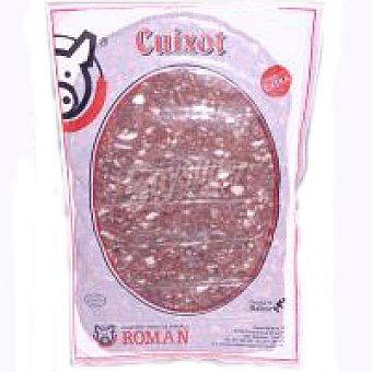 ROMAN Cuixot Bandeja 150 g