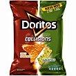 Snack Collisions bolsa 150 g Doritos Matutano