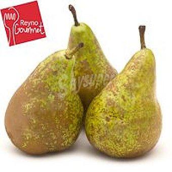 Reyno gourmet Pera Conferencia 1 kg