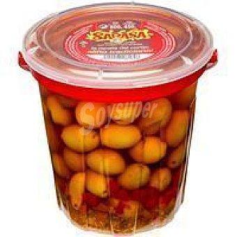 Sarasa Receta del cortijo tarrina 450 g