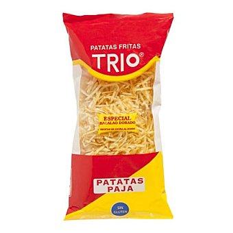 Trio Palitos de patata 170 g
