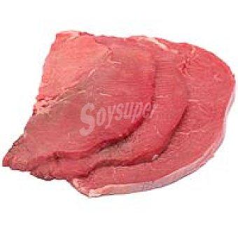Filete de babilla de vaca al vacío Bandeja 500 g