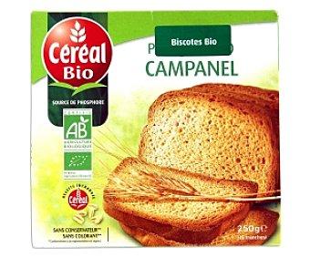 Cereal Bio Biscotes Ecológico 250g