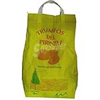 Pirineu Patatas de montaña Trumfos Bolsa 3 kg