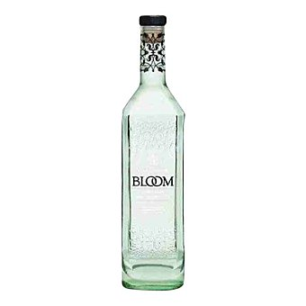 Bloom Ginebra 1 botella de 70 cl