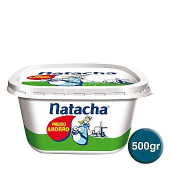 Natacha Margarina Envase 500 g