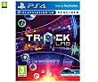 Juego Track Lab para PS4, género:arcade, pegi 3  Sony
