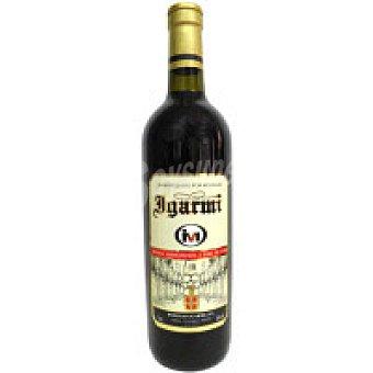 Igarmi Mistela Botella 75 cl