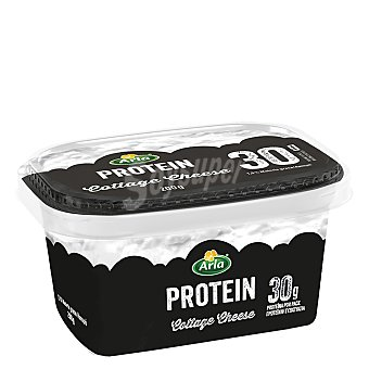 Arla Protein queso cottage Tarrina 200 g