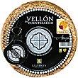 VELLON DE FUETESAUCO queso elaborado con leche cruda de oveja D. O. Zamorano pieza 2850 kg VELLÓN DE FUETESAÚCO