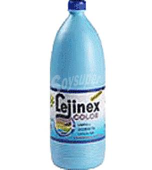 Lejinex Lejía color 2 l