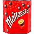 Grageas de chocolate con leche Bolsa 148,5 g Maltesers