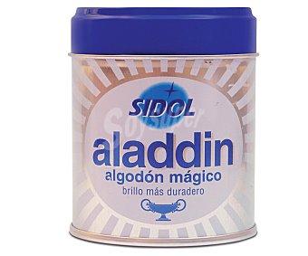 Aladdin Limpia Metales 75g