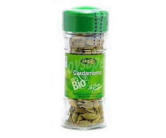 Artemis Bio Cardamomo de cultivo ecológico 25 g