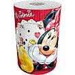 rollo de cocina decorado Minnie  envase 1 rollo Tivoli