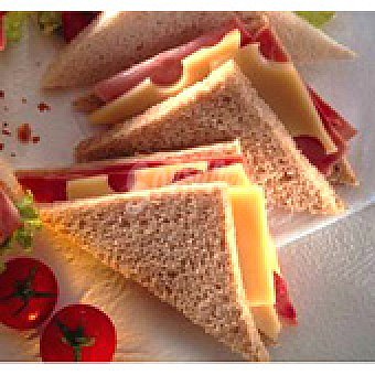 SANDWICH MIXTO 1 UNI