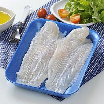 Panga fileteada 200-250 gr