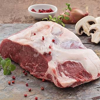 Ternera lomo Al peso 1 kg