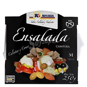 Rogusa Ensalada campera 250 g