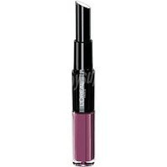 Infalible L'Oréal Paris Labios X3 209 l`oreal Pack 1 unid